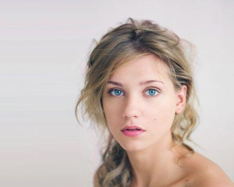 самые сексуальные российские актрисы фото