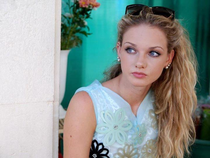 красивые болгарки на фото