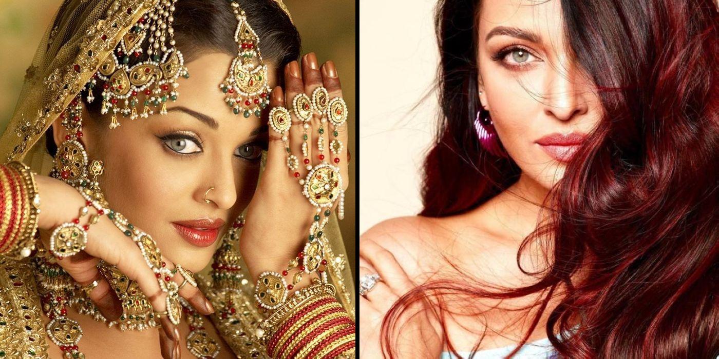 этой самые красивые картинки из индии актрисы увлечения фотография