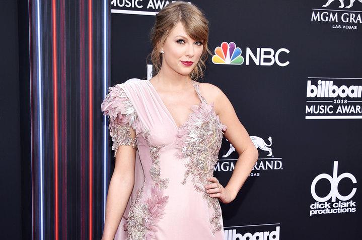 Лучшие певицы 2019 год фото