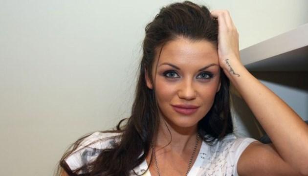 самые красивые девушки Болгарии фото