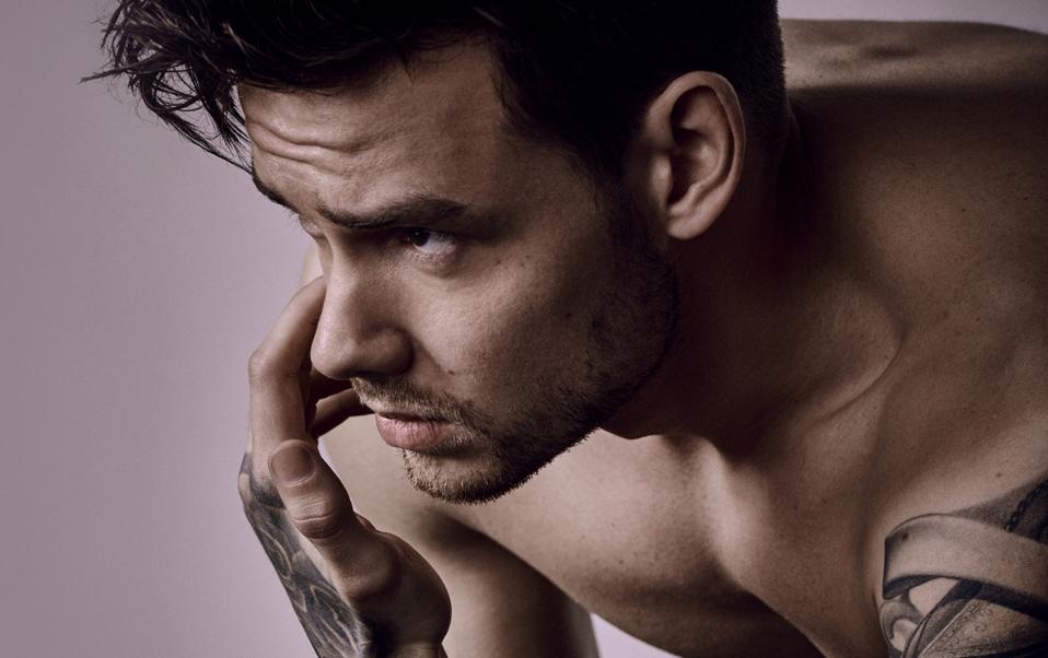 самые сексуальные мужчины в мире фото