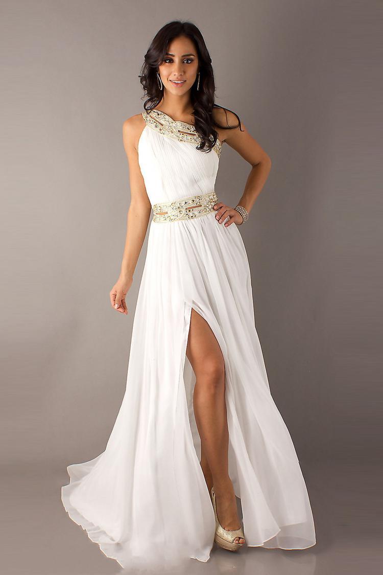 купить невесте платье недорого
