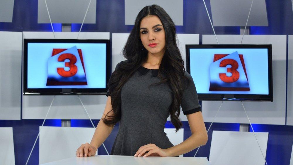 самые сексуальные болгарки фото
