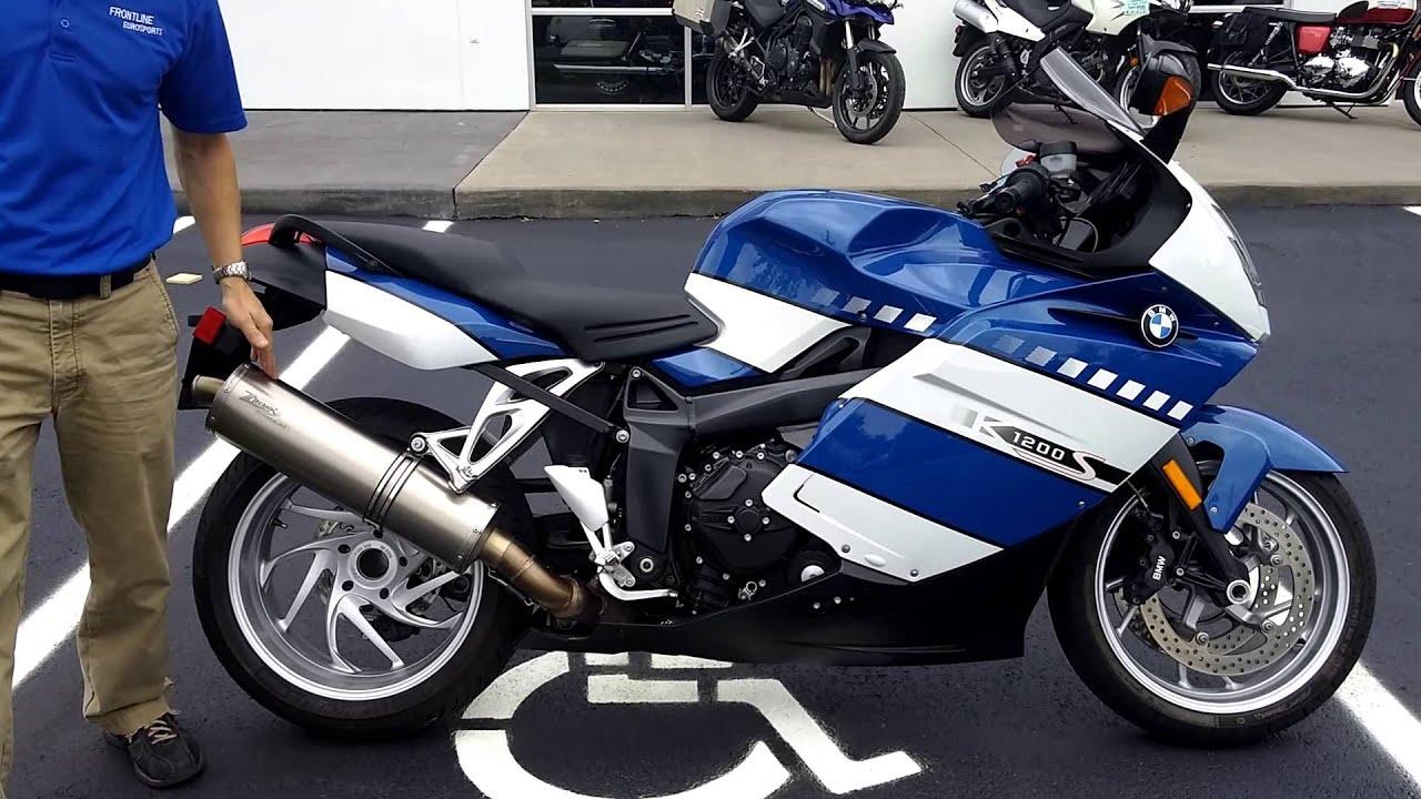 удобные и простые в управлении красивые мотоциклы