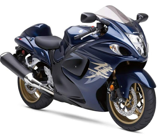 культовый мотоцикл