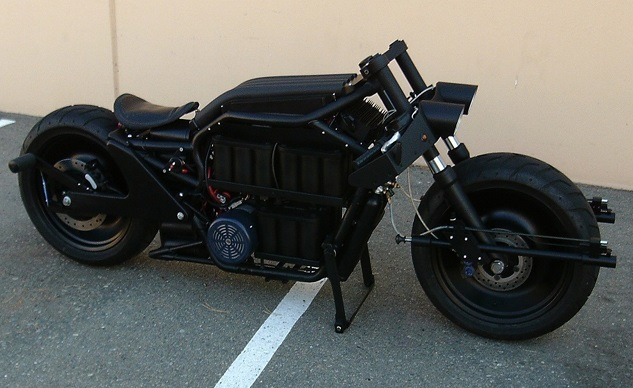 редкие коллекционные мотоциклы