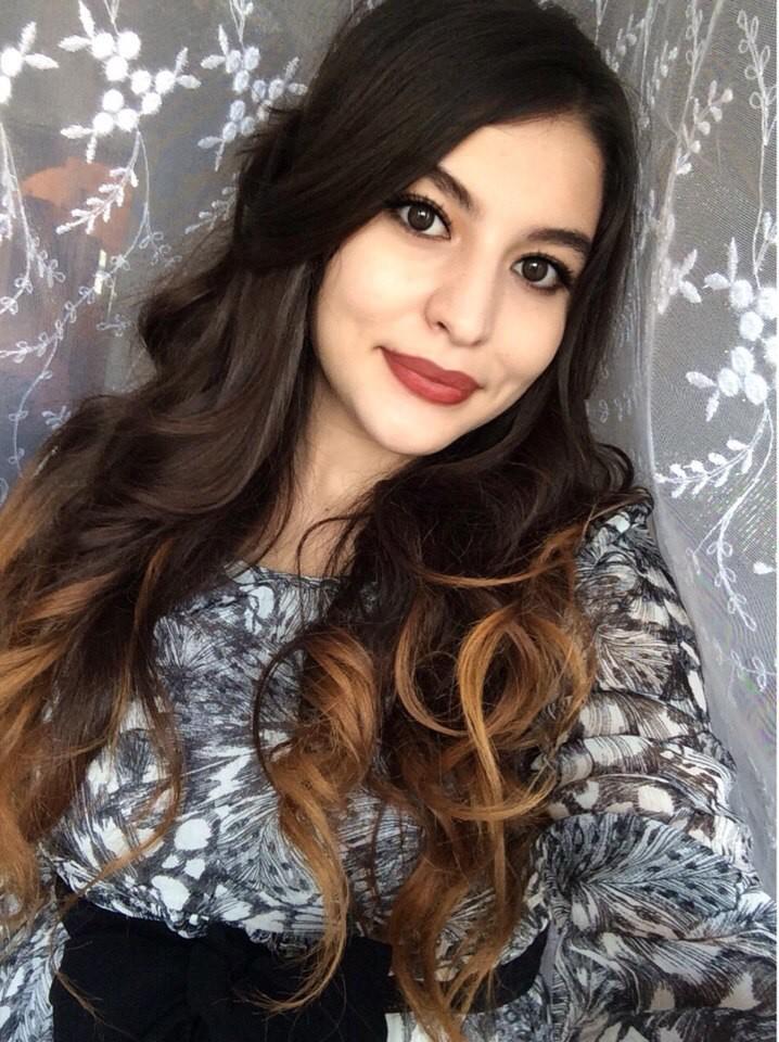 сексуальные девушки Таджикистана фото