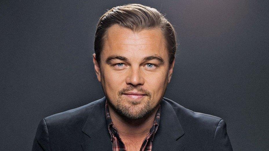самые горячие мужчины Голливуда фото