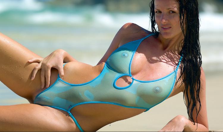 Beautiful Girl Body Daily Bikini Beach Sexy Porntrex 1
