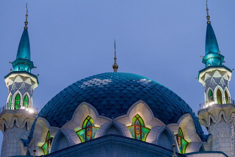 Самые красивые мечети мира (40 ФОТО) | KRASOTA.ru