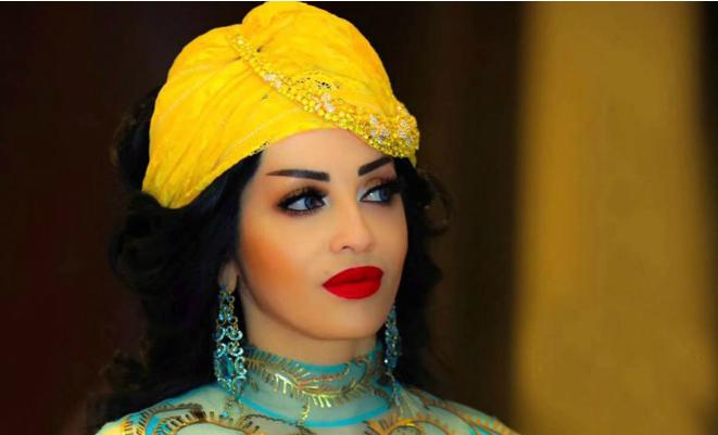 красивые девушки Таджикистана фото