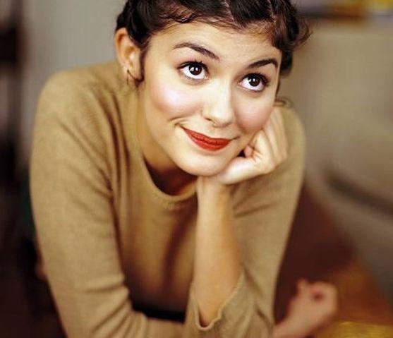 самые известные француженки в мире фото