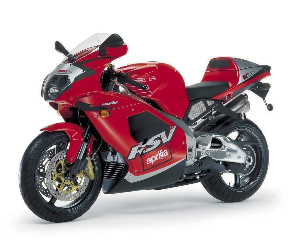 мотоцикл с нестандартным дизайном