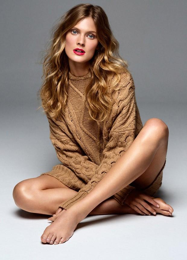 самые красивые французские актрисы фото