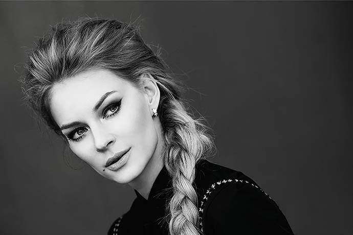 Светлана Ходченкова последние новости и фото