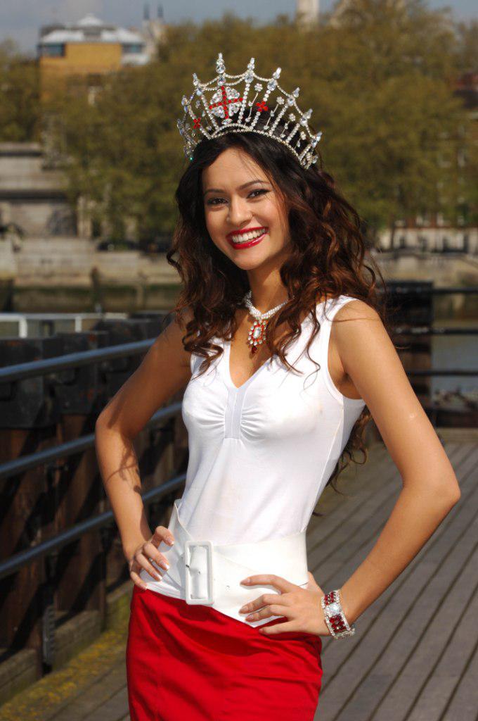Картинки красивых девушек таджичка мисс