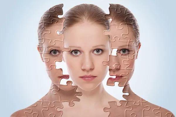 Лазерная шлифовка кожи, суть процедуры и результаты