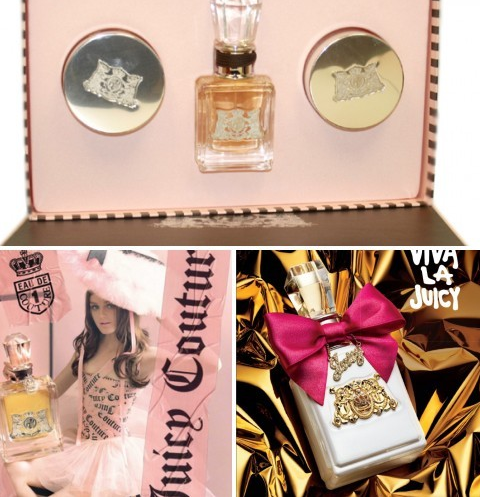 сайт juicy couture