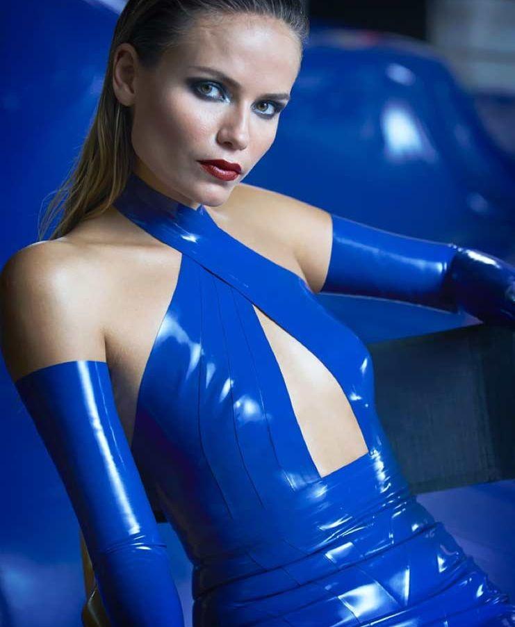 русские модели горячее фото