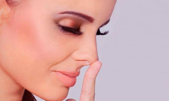 Септопластика носа и носовой перегородки  Что это такое