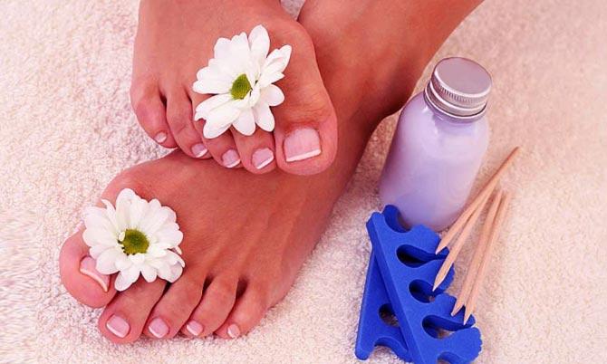Лечение грибка ногтей лазером и удаление: отзывы, клиники, цены
